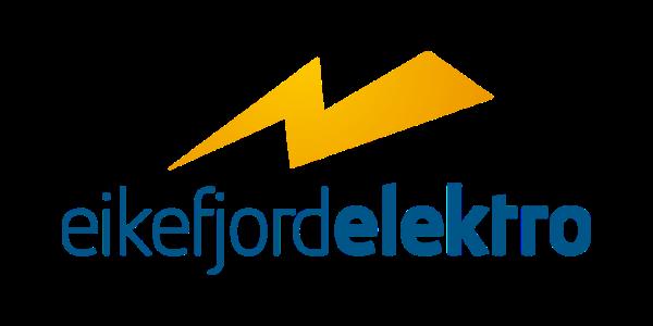 Eikefjord Elektro