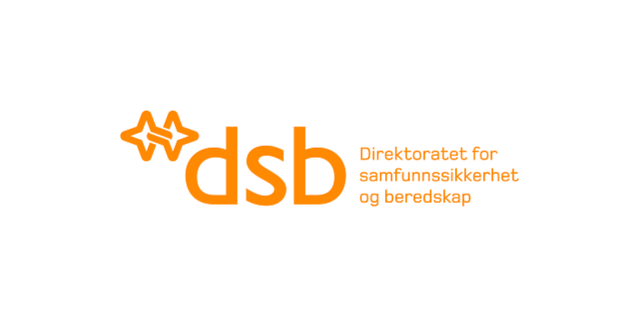 DSB - Eikefjord Elektro AS