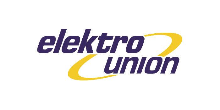 Elektrounion - Eikefjord Elektro AS