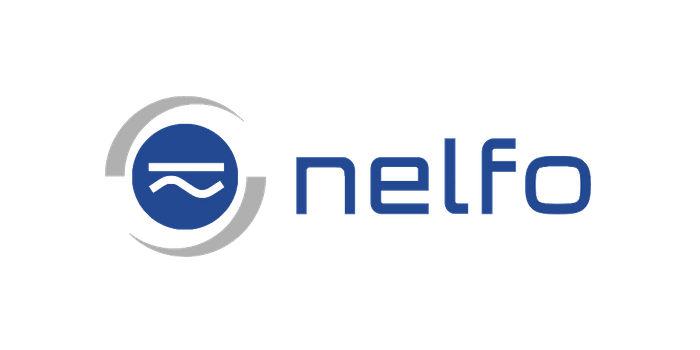 NELFO - Eikefjord Elektro AS
